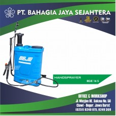 Mesin Handsprayer